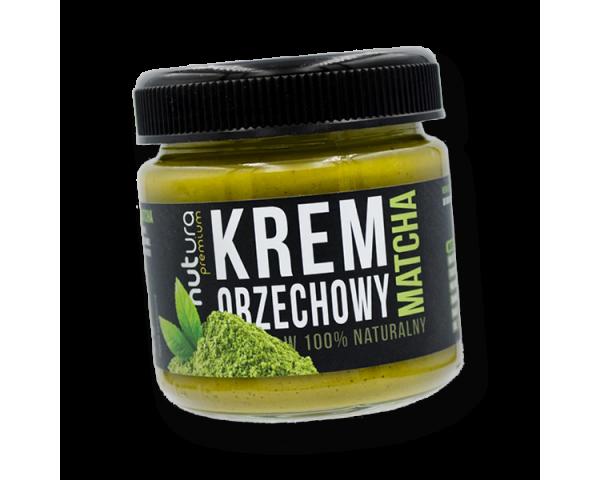 Kremy
