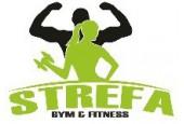 Strefa Gym & Fitness