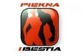 Piękna i Bestia Fitness Club
