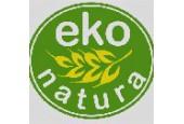 Eko-Natura - Zdrowa Żywność