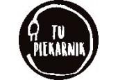 Tu Piekarnik