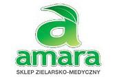 Amara - Sklep zielarsko-medyczny