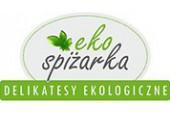 Ekospiżarka - delikatesy ekologiczne